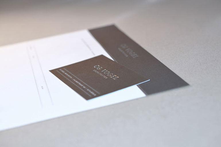 praegedruck-briefpapier